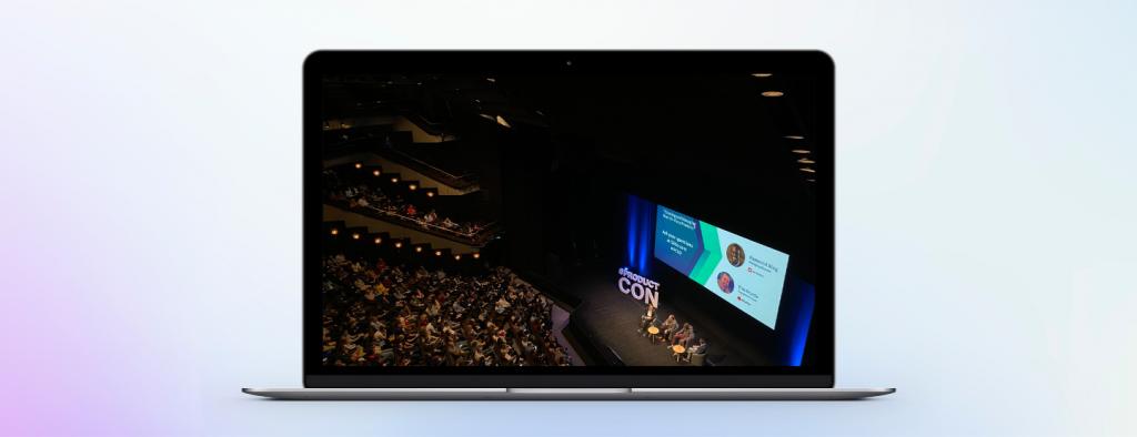 ITセミナー・カンファレンスのオンライン化