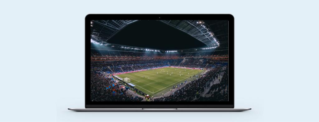 スポーツビジネス専門展示会及びカンファレンスをオンライン開催